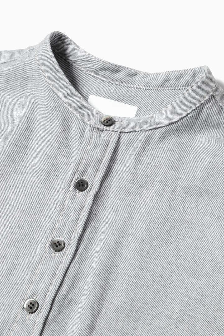 thermonel tunic (W)
