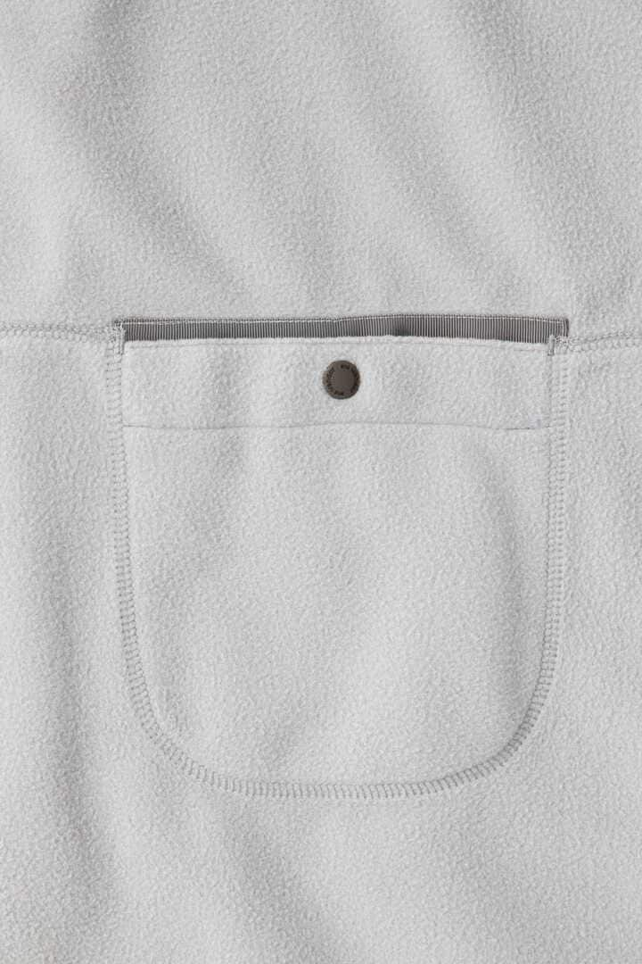 thermotron mock neck T