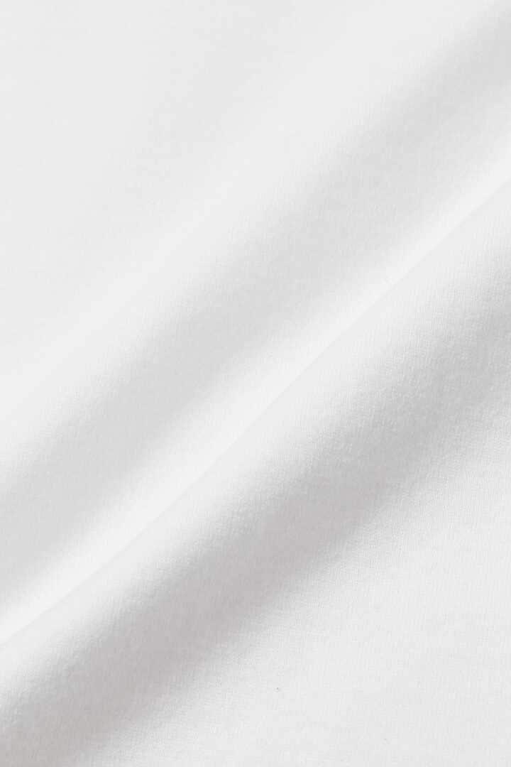 print long sleeve T by Fumikazu Ohara