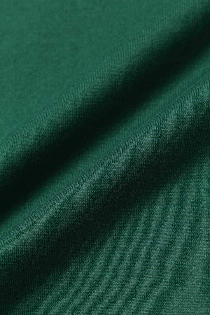 knife ridge long sleeve T