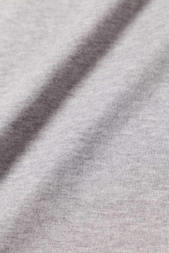 knife ridge short sleeve T