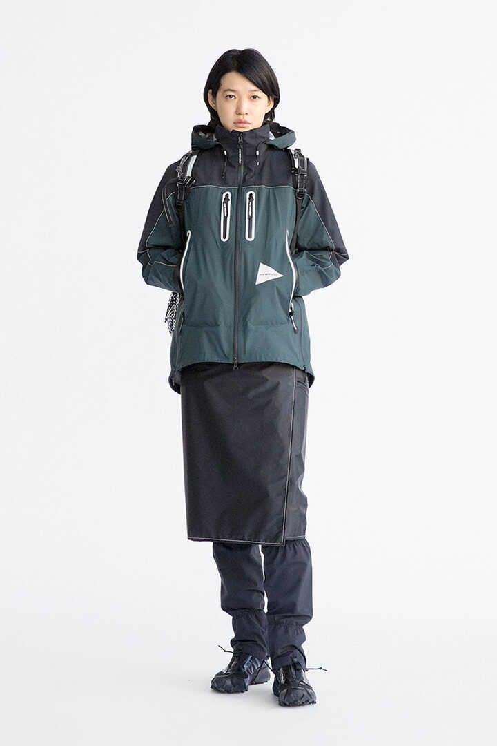 sil skirt (W)