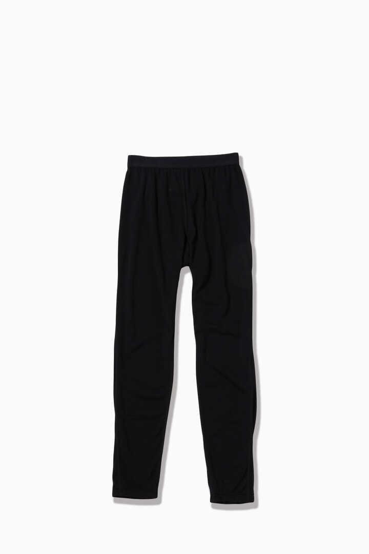 merino base tights (W)