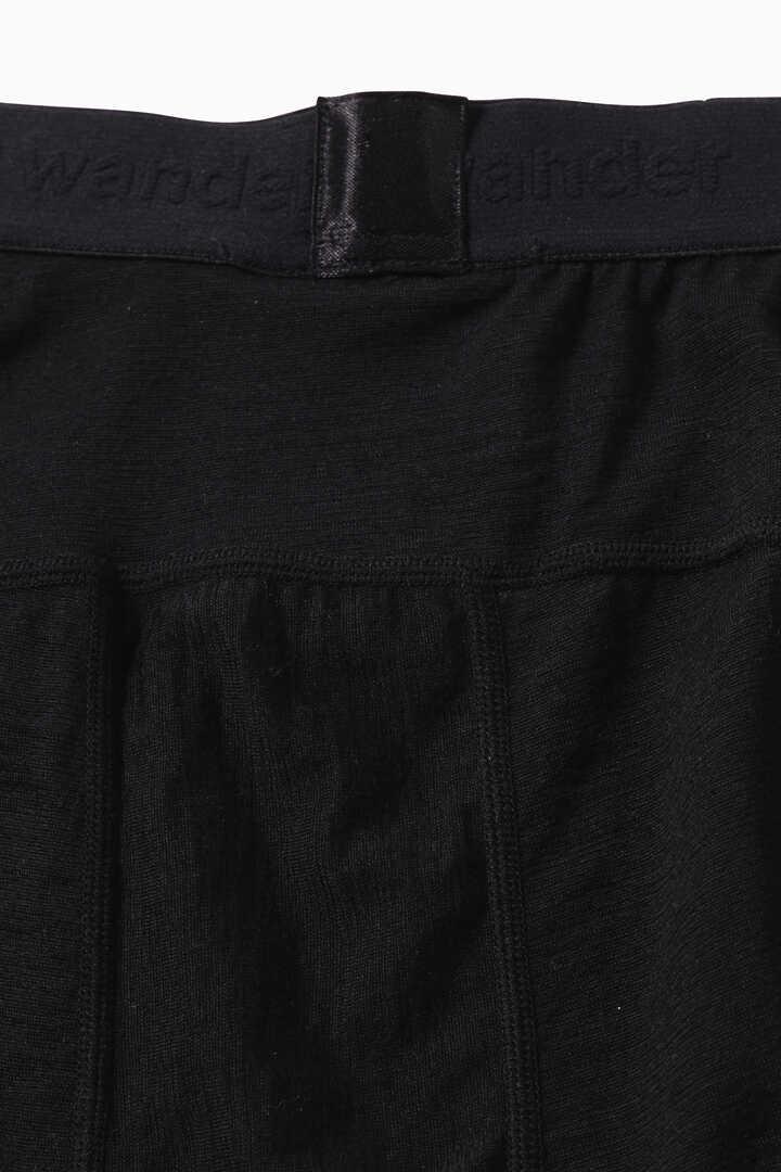 merino base tights(M)
