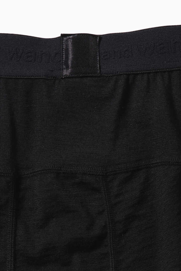 merino base tights(W)