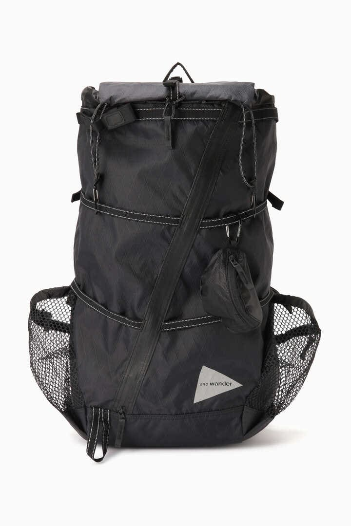 X-Pac 45L backpack