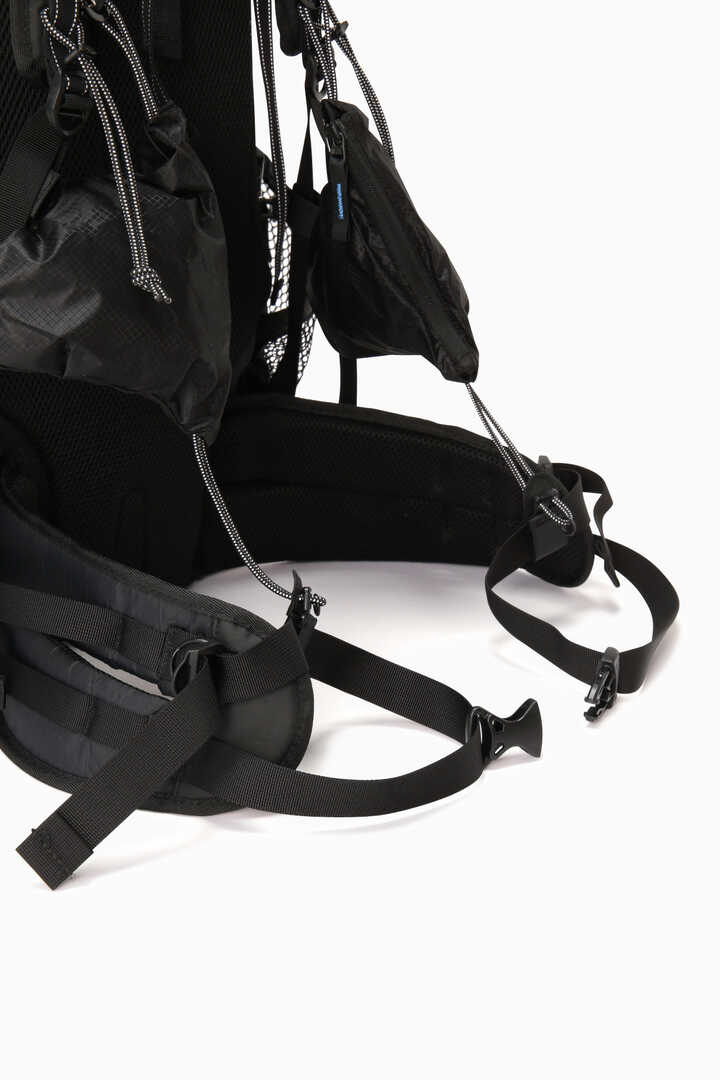 X-Pac 40L backpack