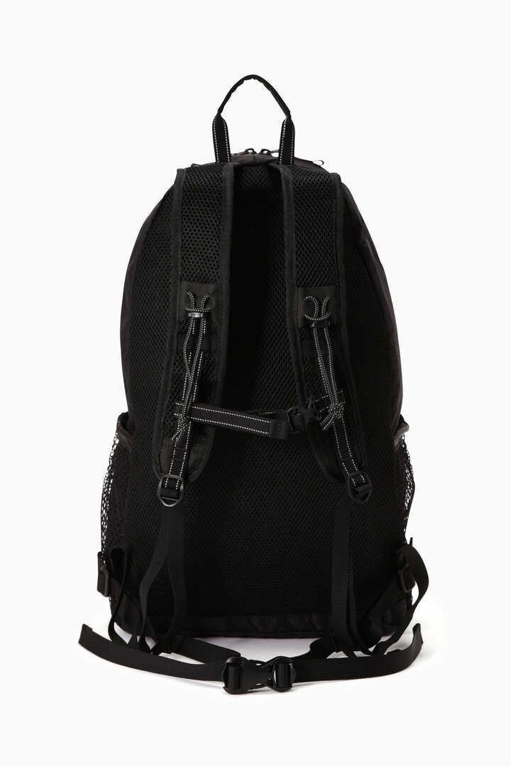 X-Pac 20L daypack