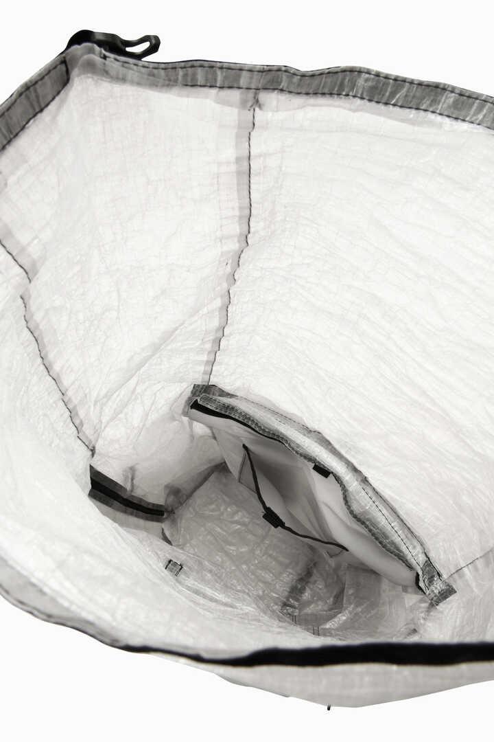 normani 4-in-1-Funktion Extrem Outdoor Schlafsack Antarctica aus Nylon Rip-Stop mit 500 250 g//m/² Hollow Fiber F/üllung 220 x 90 cm