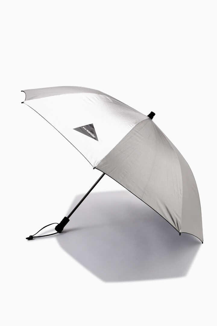 and wander EuroSCHIRM umbrella UV