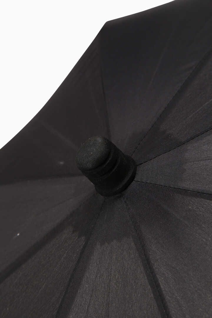 and wander EuroSCHIRM umbrella