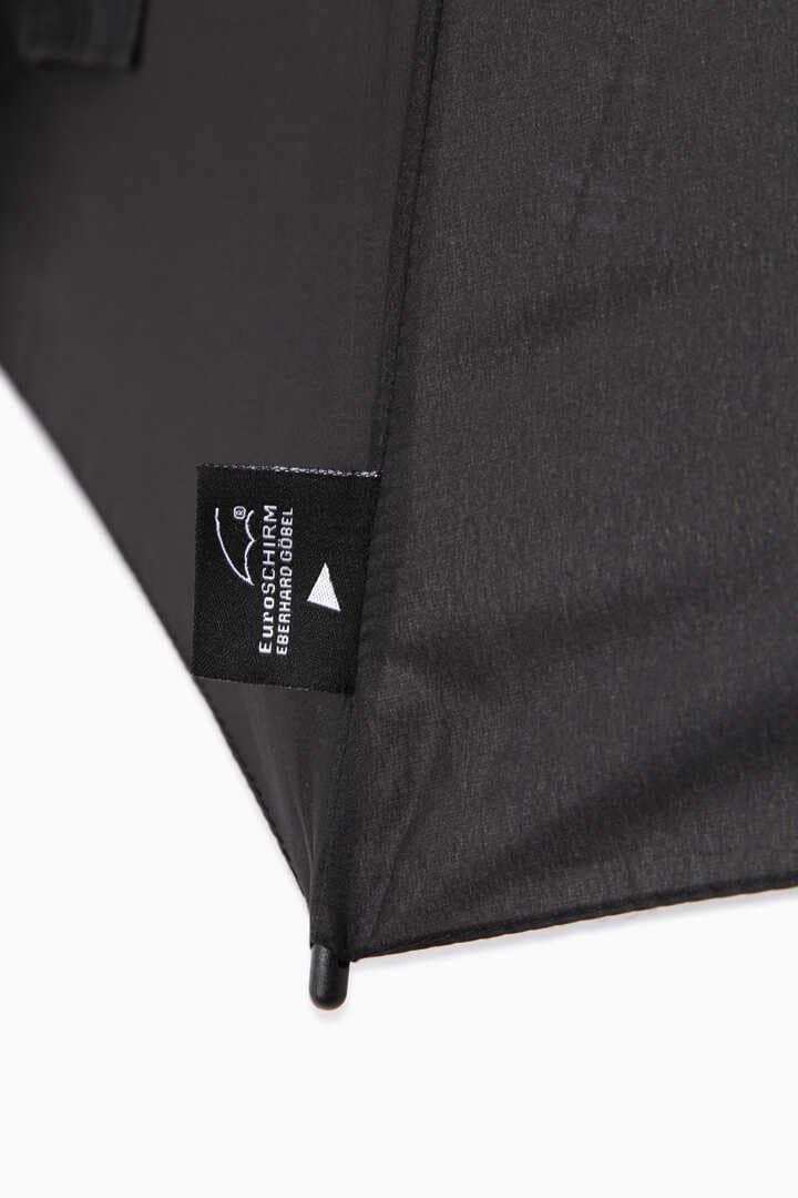 and wander EuroSCHIRM umbrella