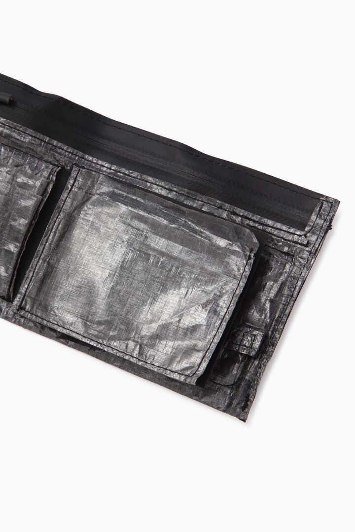 Dyneema wallet