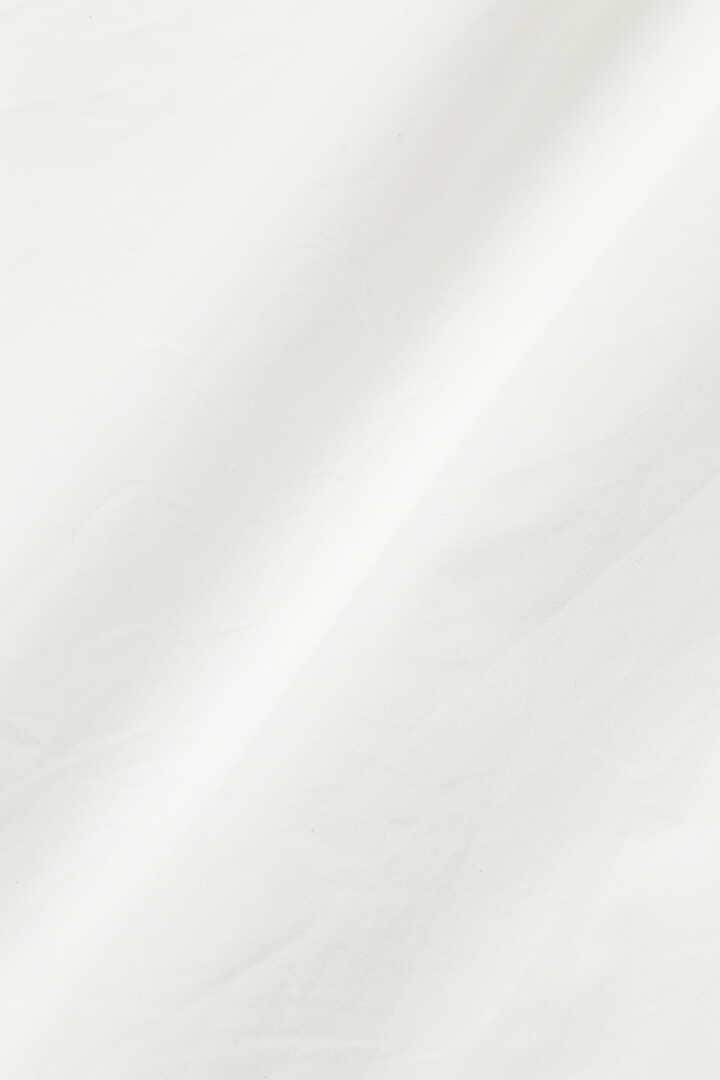 CORDURA typewriter long shirts