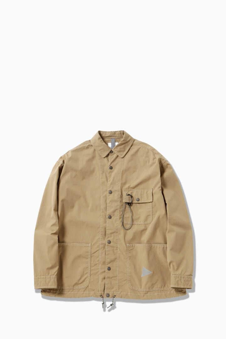 dry rip shirts