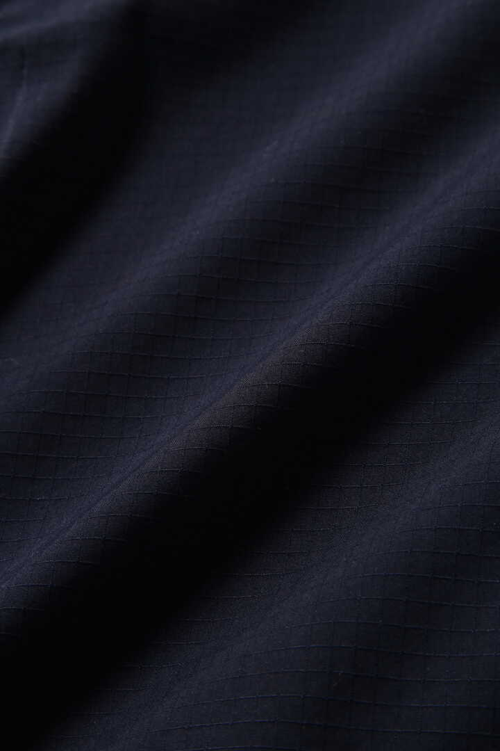 dry rip long pullover
