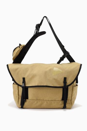 heather messenger bag