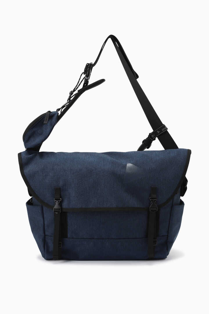 heather messenger bag