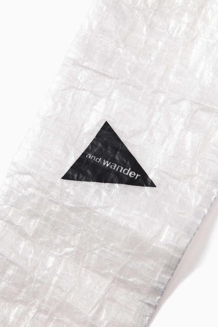 Dyneema long umbrella case