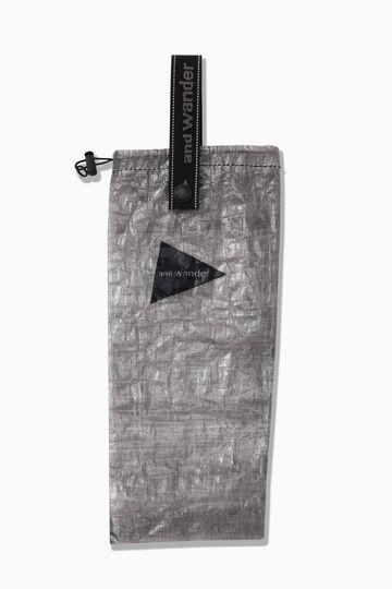 Dyneema short umbrella case