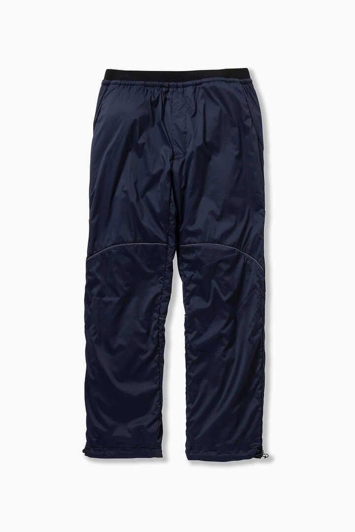 polartec alpha pants