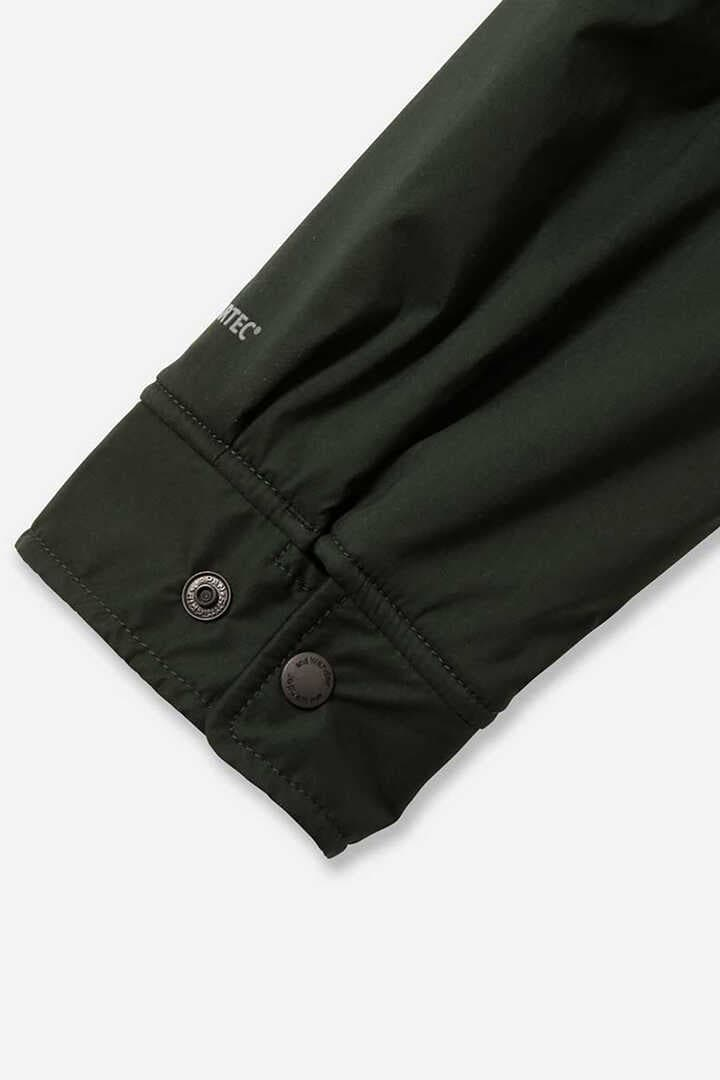 polartec alpha shirt