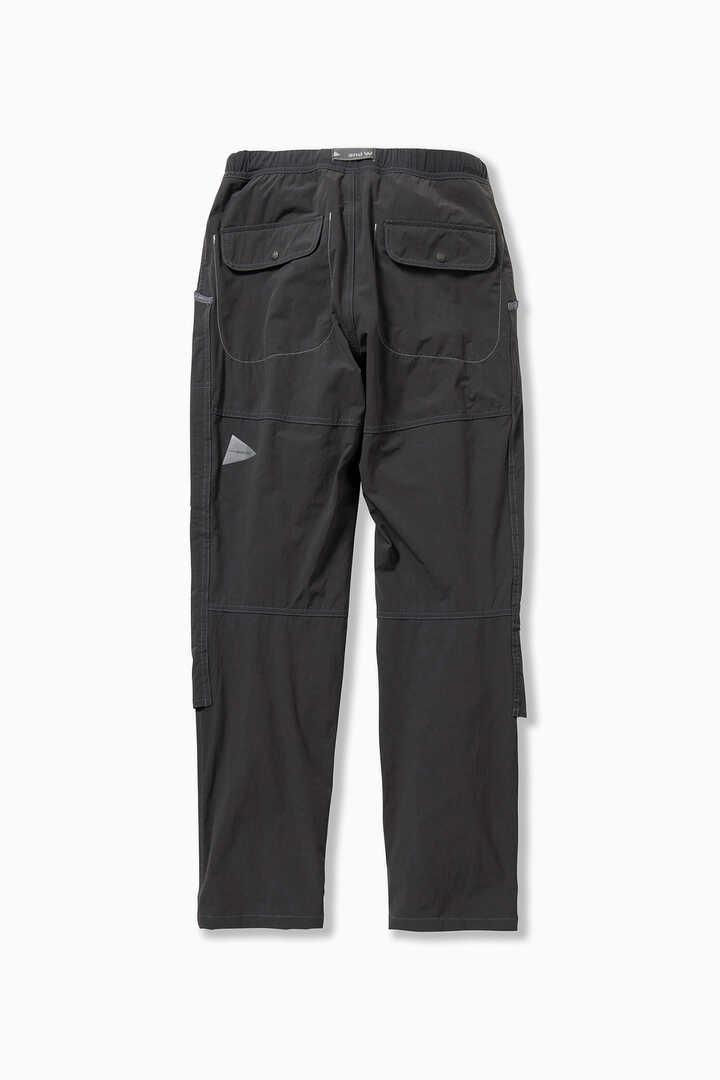 light stretch pants