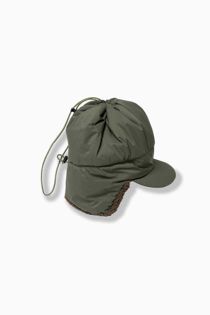 PRIMALOFT cap
