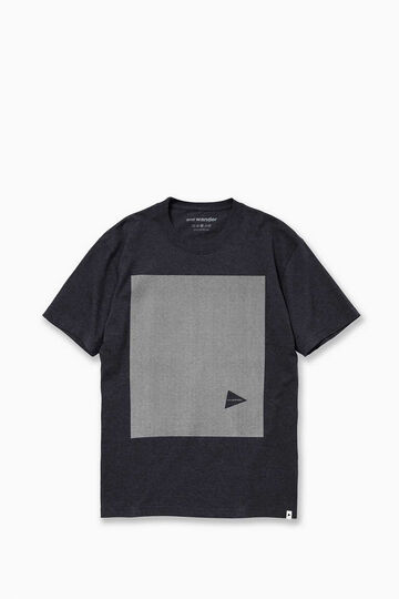 cotton reflect T