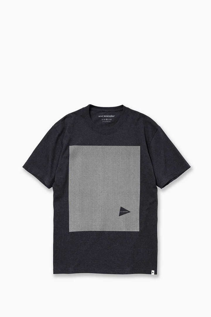 cotton reflect T