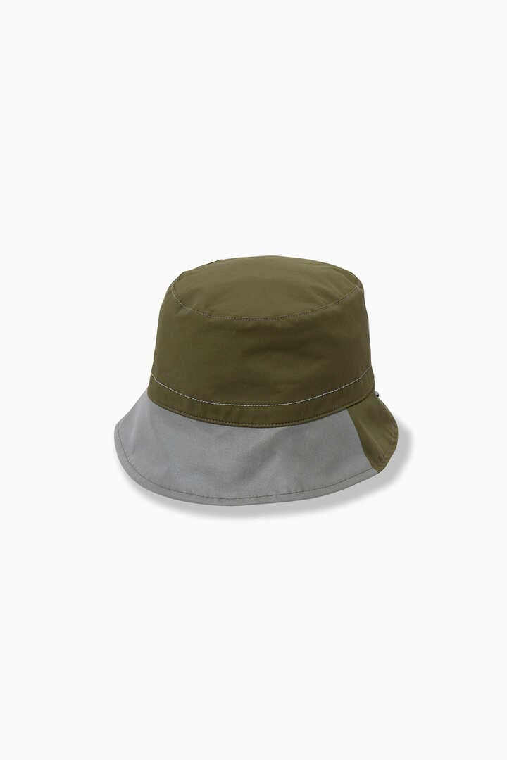 CORDURA stretch dobby hat reflect
