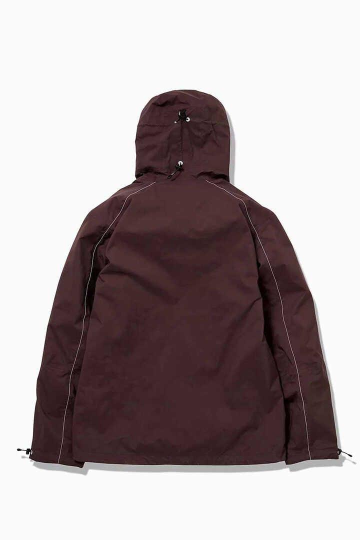 e vent jacket