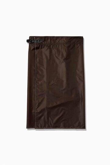 sil skirt (M)