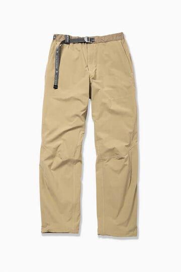 nylon stretch pants