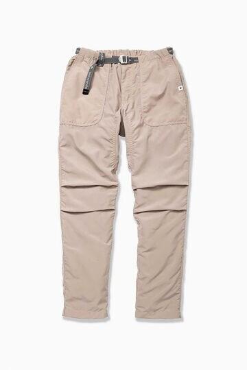 nylon climbing pants