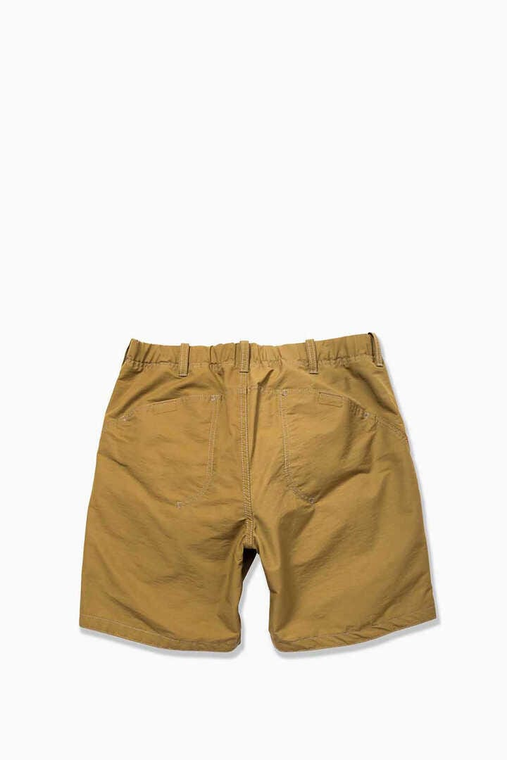 60/40 cloth short pants