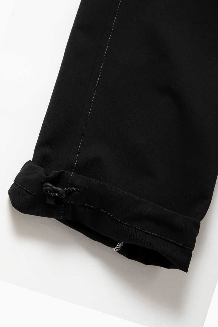 dry stretch pants