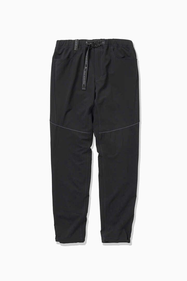 dry stretch pants