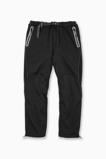 air hold pants