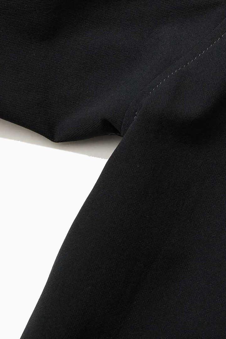 dry stretch hoodie