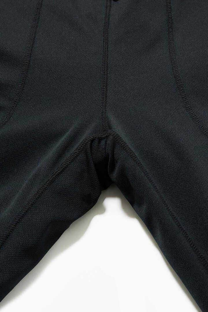 dry jersey tights