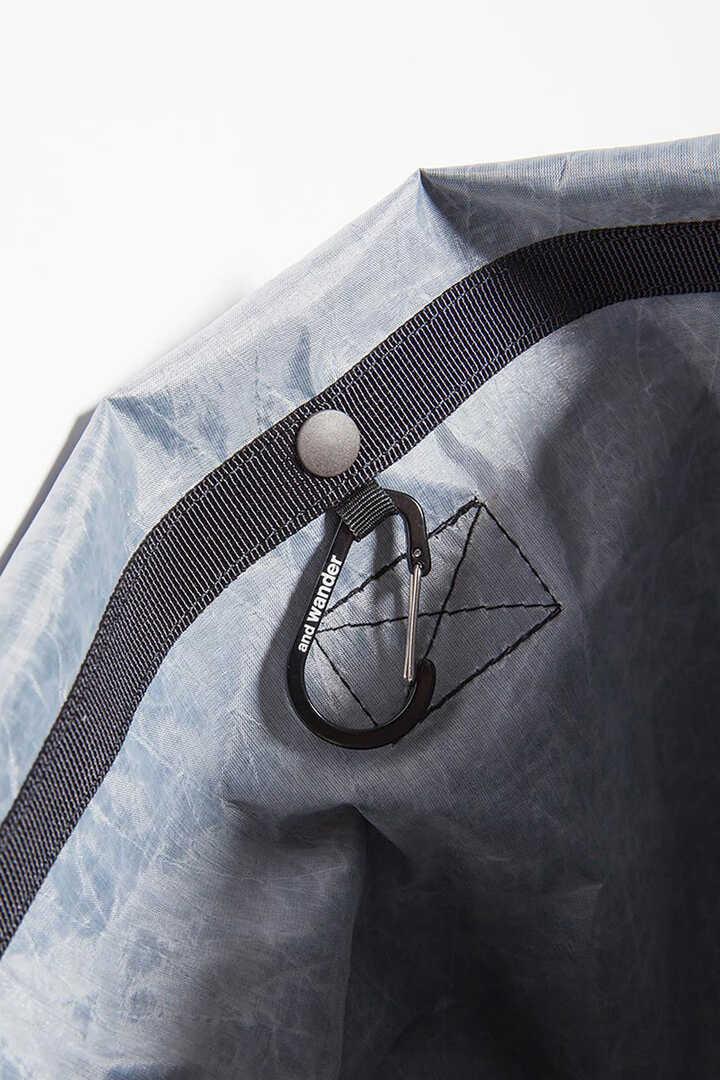 X-Pac 45L tote bag