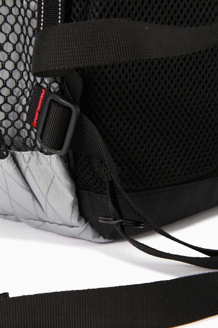 X-Pac 30L backpack
