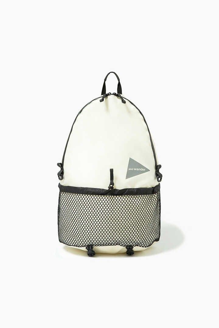 20L daypack