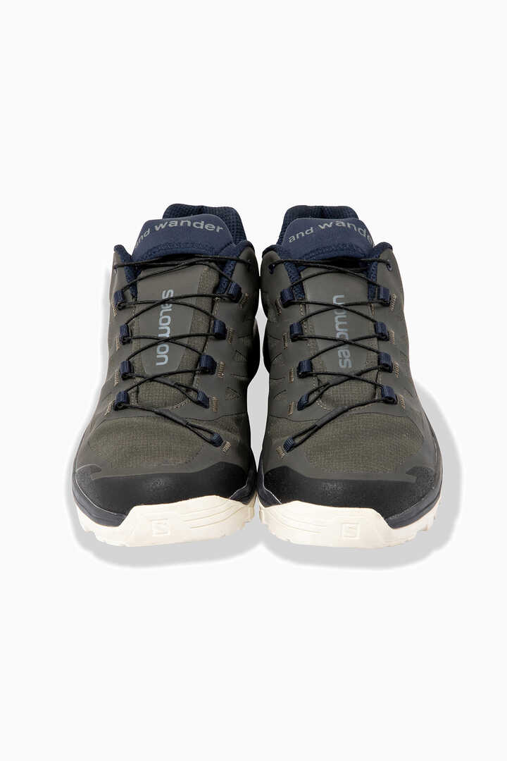 salomon OUTPATH GTX® by and wander