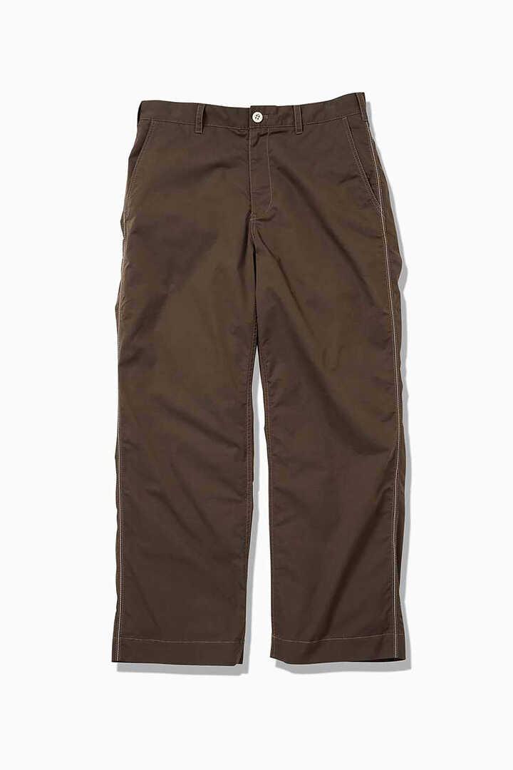 CORDULA dry chino pants