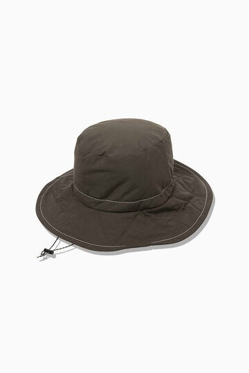 PERTEX padding hat