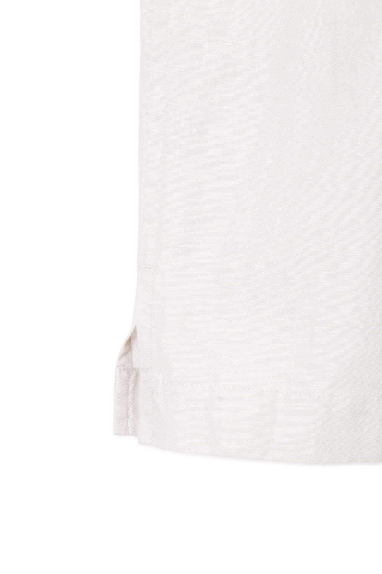 COTTON LINEN TWILL6