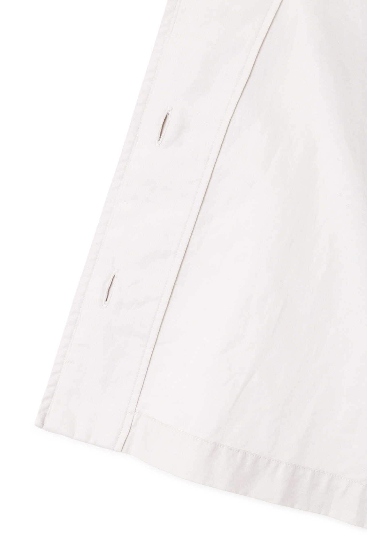 COTTON LINEN TWILL7