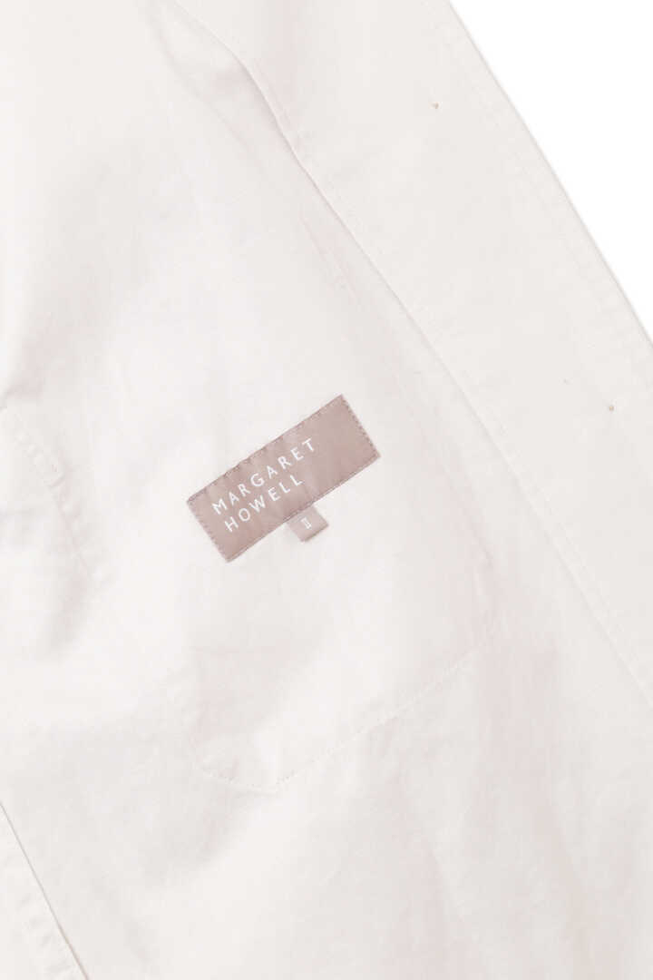 COTTON LINEN TWILL4